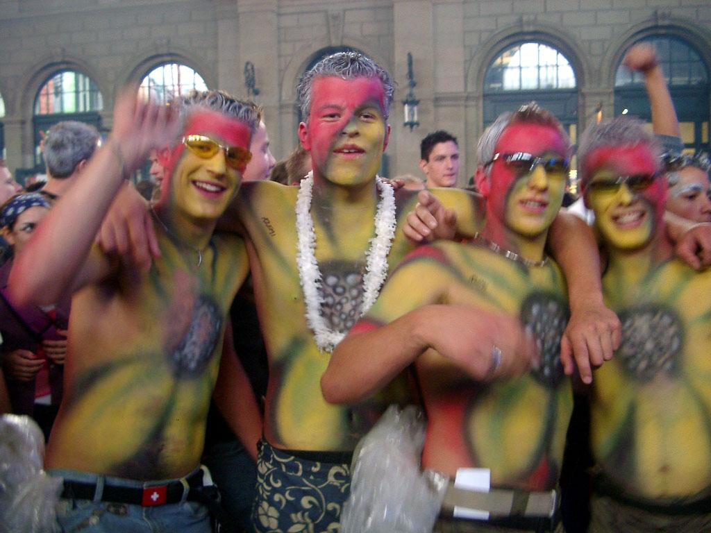 2002-08-10 - Streetparade 2002 - 047