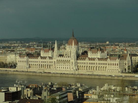 2011-04-04 - Budapesttrip - 029