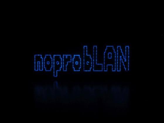 NoProbLAN 64.7 - 028