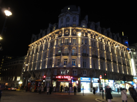 2012-04-24 - Londontrip - 023