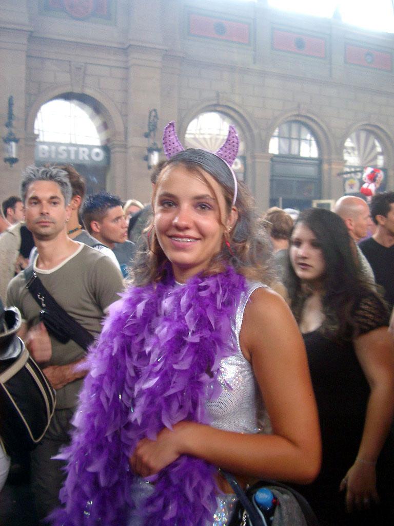 2002-08-10 - Streetparade 2002 - 048