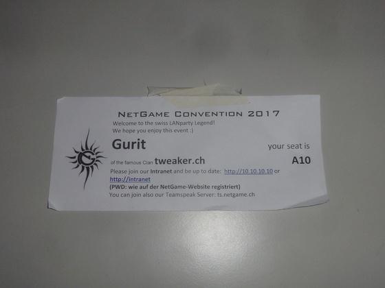 Netgame 2017 - 021