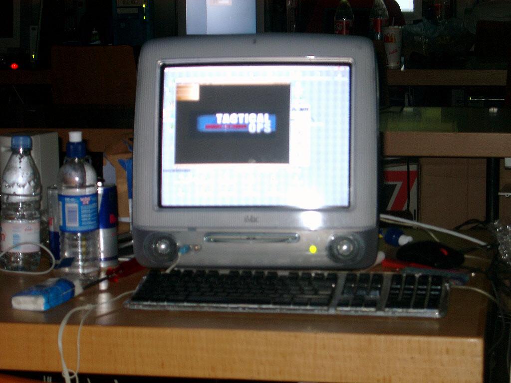 2002-06-21 - sLANp IV - 115