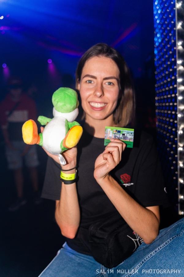 Zürich Game Show 2018 - Tag 1 - 205