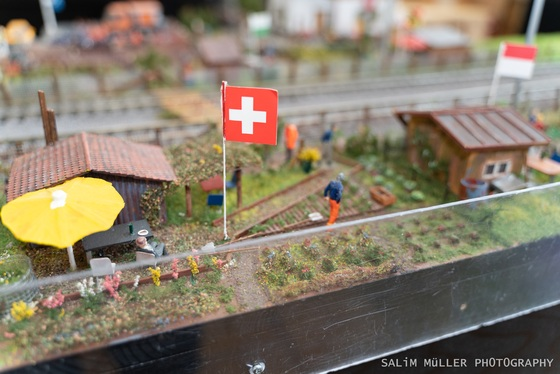 Zürich Game Show 2018 - Tag 3 - 030