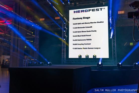 Herofest 2018 - 014