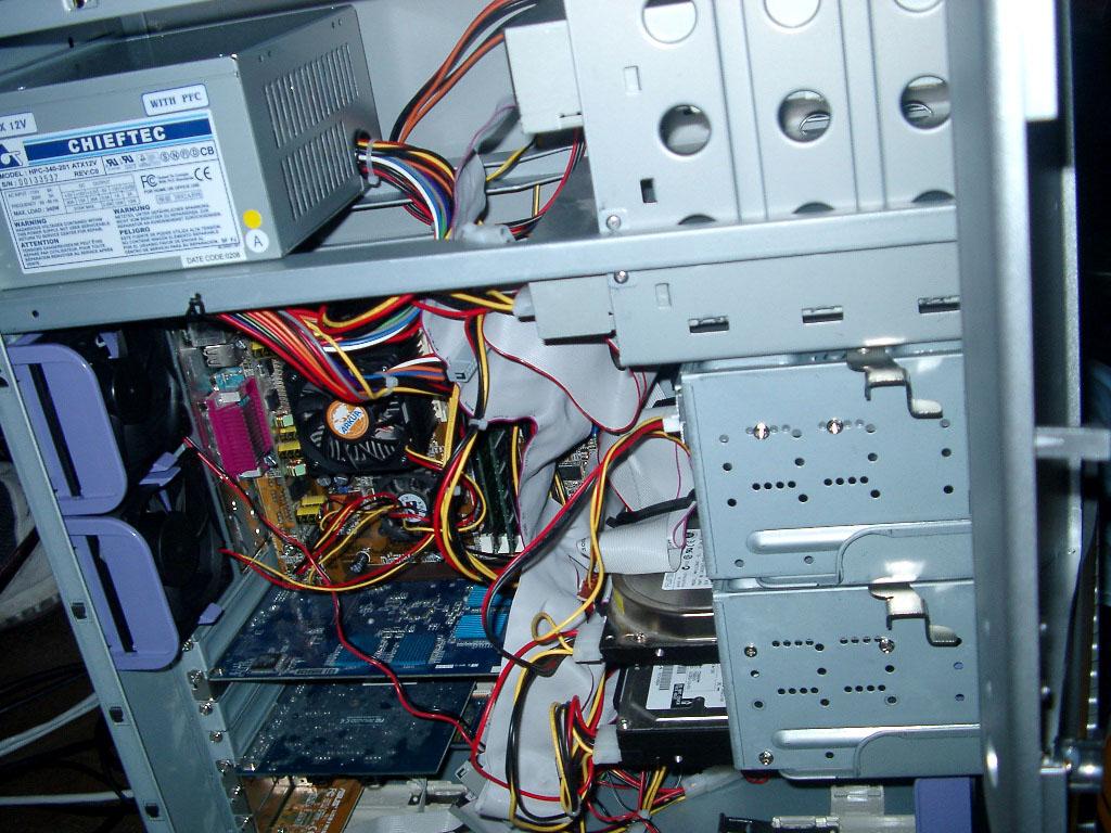 2002-06-21 - sLANp IV - 117