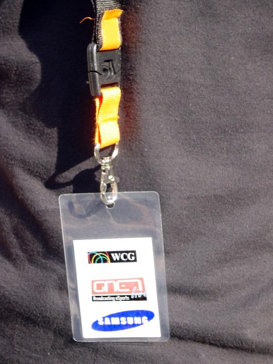 2005-08-14 - gamersNET CS WCIII NFSU Finals - 012