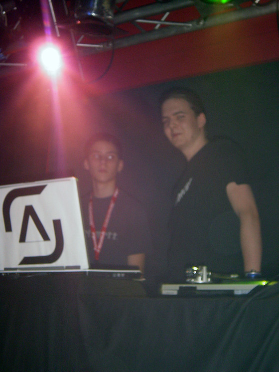 2006-01-21 - House Anthems - 003