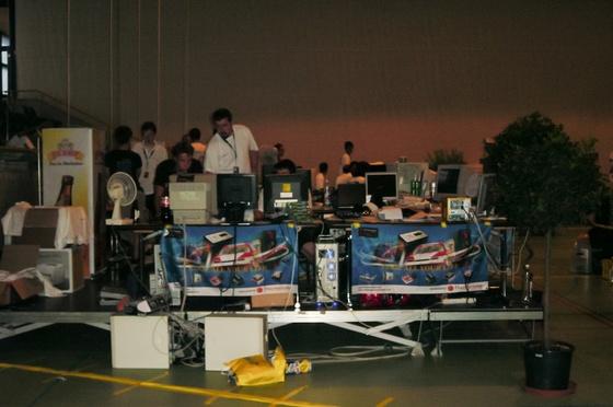 LAN Trophy 4 (lantrophy.ch) - 017