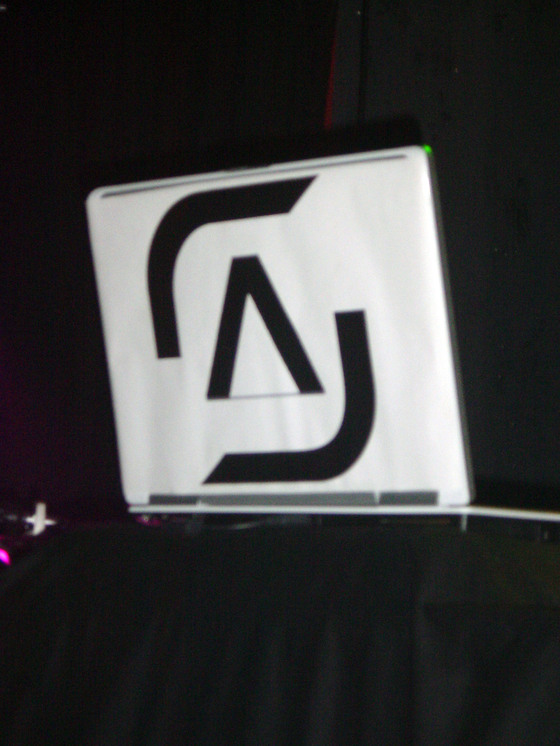 2006-01-21 - House Anthems - 005