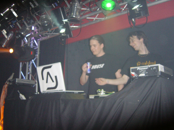 2006-01-21 - House Anthems - 006