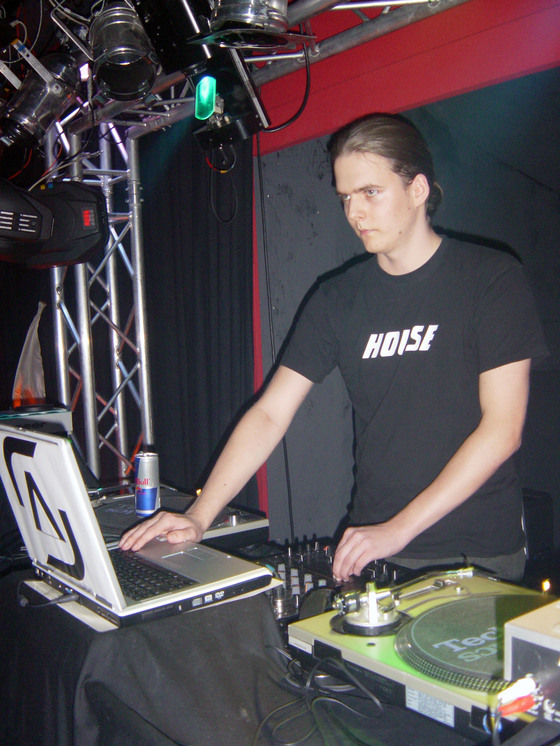 2006-01-21 - House Anthems - 007