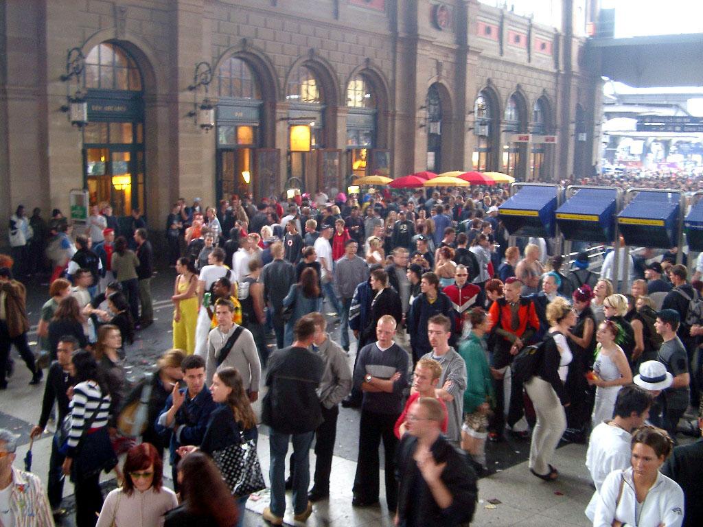 2002-08-10 - Streetparade 2002 - 056