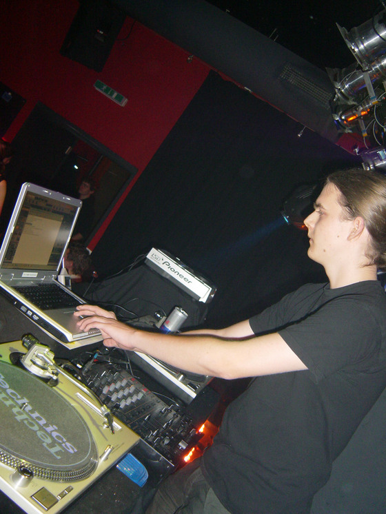 2006-01-21 - House Anthems - 009