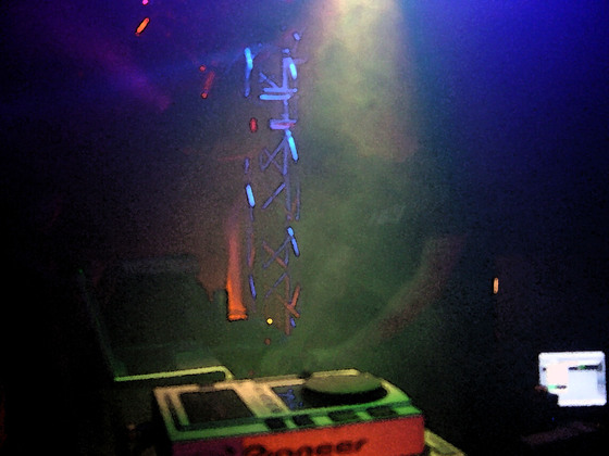 2006-01-21 - House Anthems - 010