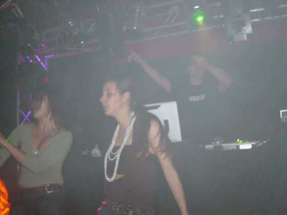 2006-01-21 - House Anthems - 011
