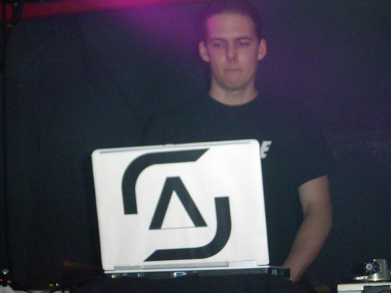 2006-01-21 - House Anthems - 014