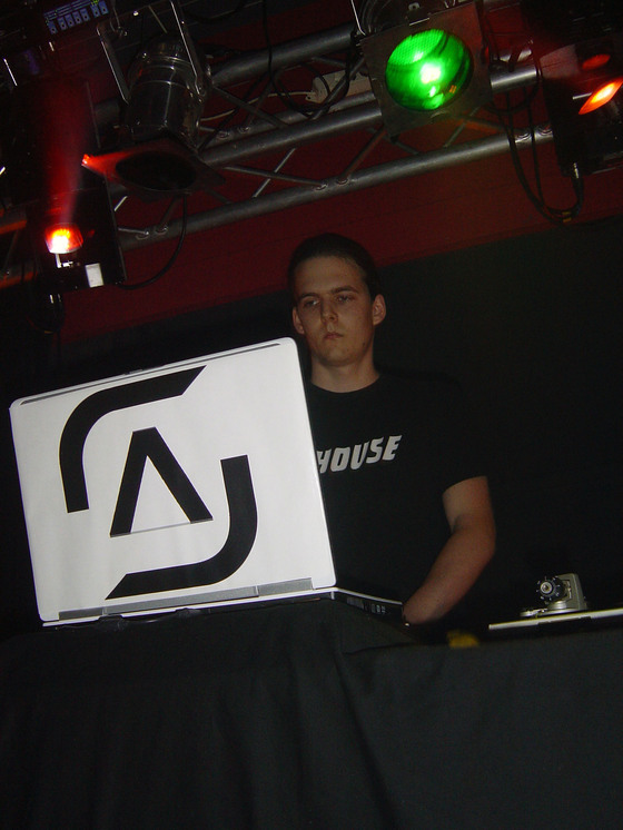 2006-01-21 - House Anthems - 015