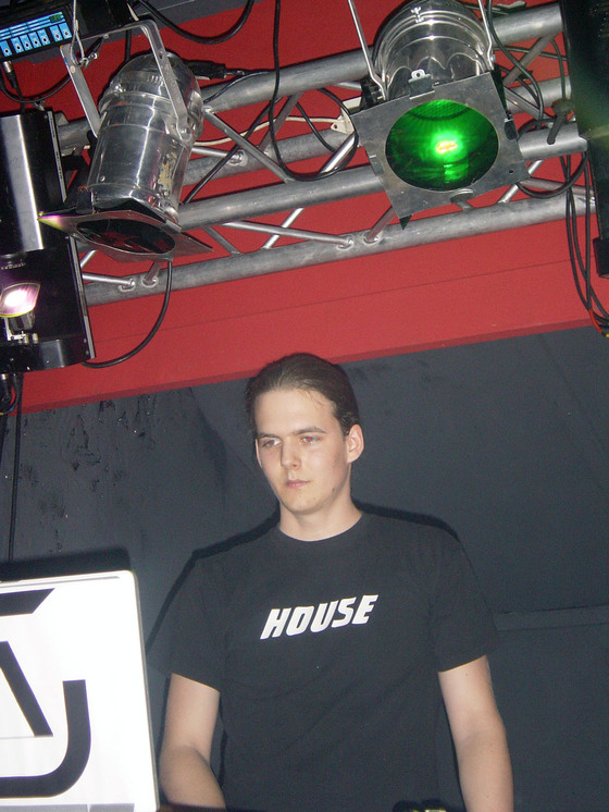 2006-01-21 - House Anthems - 019