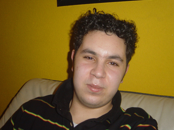 2006-02-25 - 5 Jahre USL - 010
