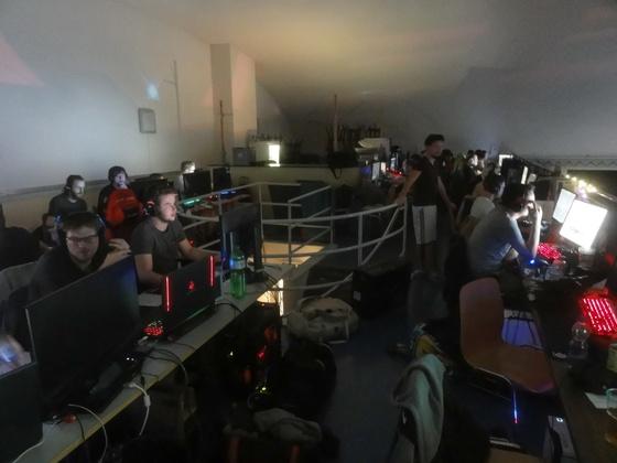 Netgame 2018 - 010