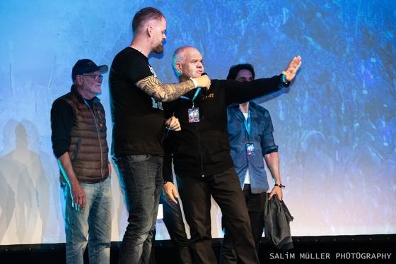Fantasy Basel 2019 - FR - Grand Opening - 005