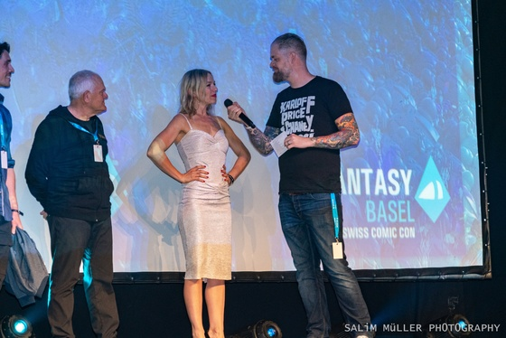 Fantasy Basel 2019 - FR - Grand Opening - 006