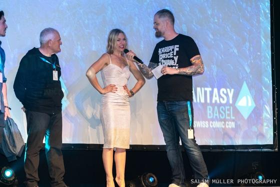 Fantasy Basel 2019 - FR - Grand Opening - 007