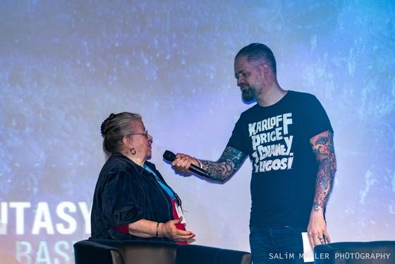 Fantasy Basel 2019 - FR - Grand Opening - 013