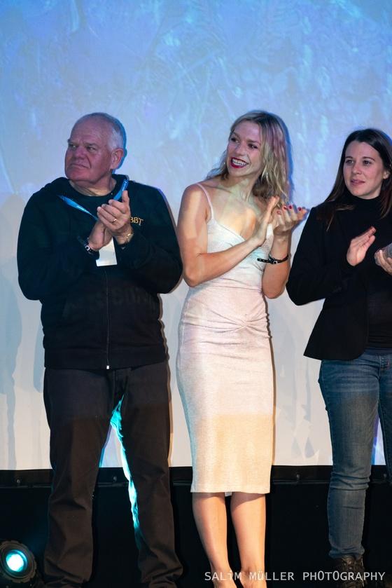 Fantasy Basel 2019 - FR - Grand Opening - 015