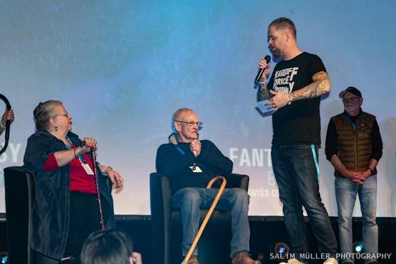 Fantasy Basel 2019 - FR - Grand Opening - 016