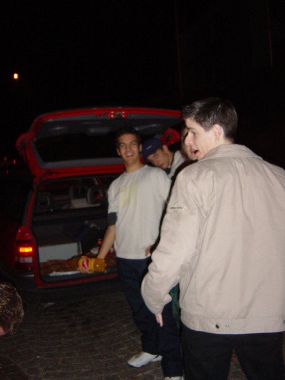 2006-03-31 - PropheTs-LAN 06 - 004