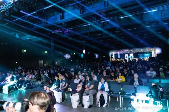 Fantasy Basel 2019 - FR - Grand Opening - 030