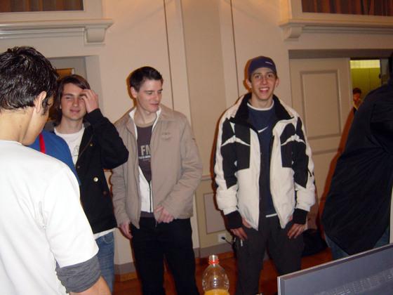 2006-03-31 - PropheTs-LAN 06 - 006