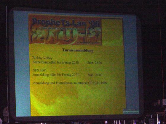2006-03-31 - PropheTs-LAN 06 - 012