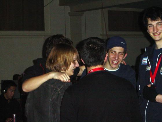2006-03-31 - PropheTs-LAN 06 - 020