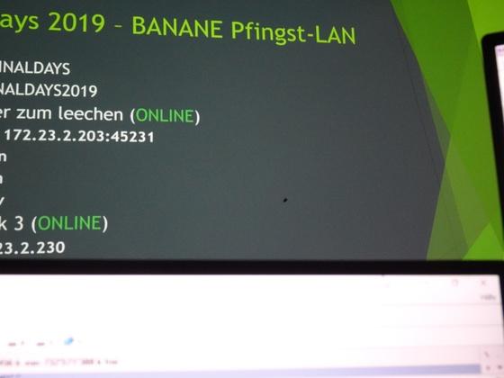 FINAL-days 2019 aka BANANE-LAN 2019 (Gurit) - 014