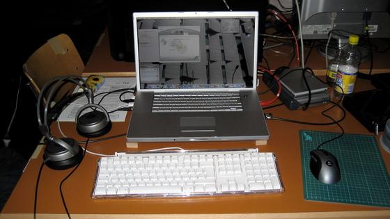 2006-05-25 - CAD 10 - Dikk - 018