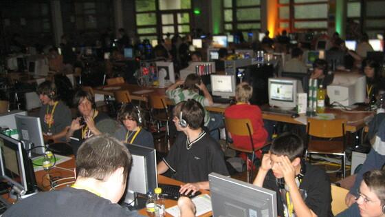 2006-05-25 - CAD 10 - Dikk - 025