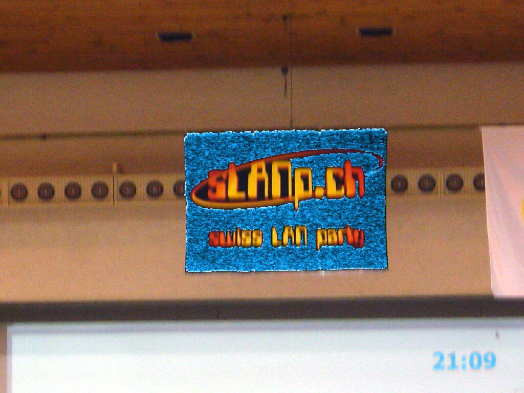 2002-12-20 - sLANp V - 004