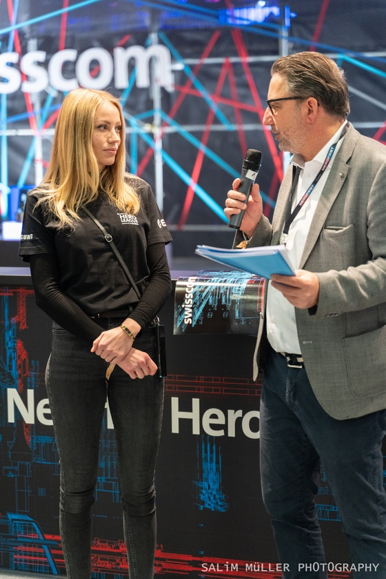 Herofest 2019 - Medienrundgang (Freitag) - 011