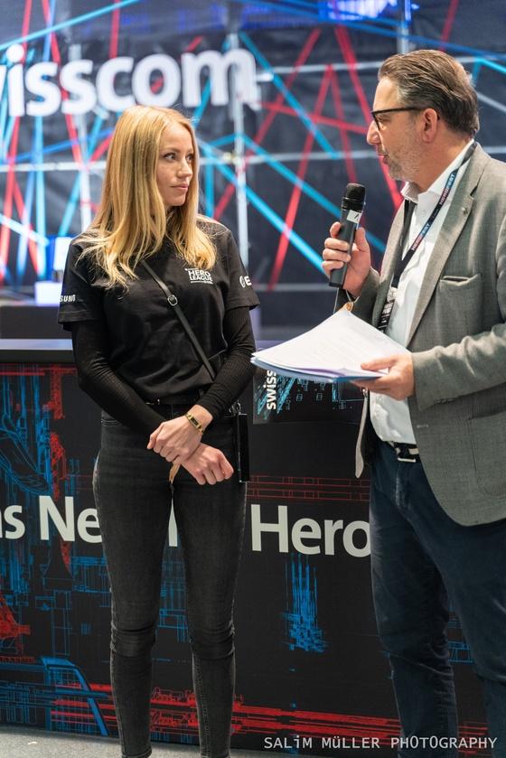 Herofest 2019 - Medienrundgang (Freitag) - 012