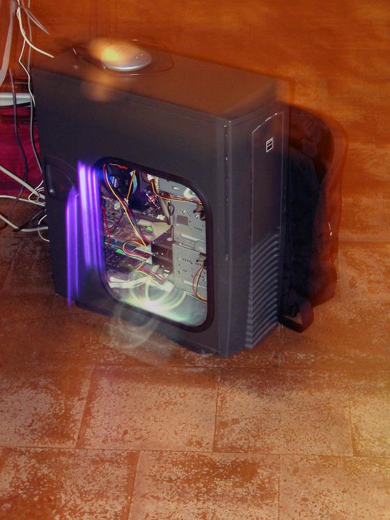 2002-06-21 - sLANp IV - 011