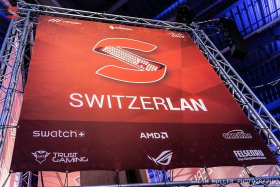 SwitzerLAN 2019 - 018