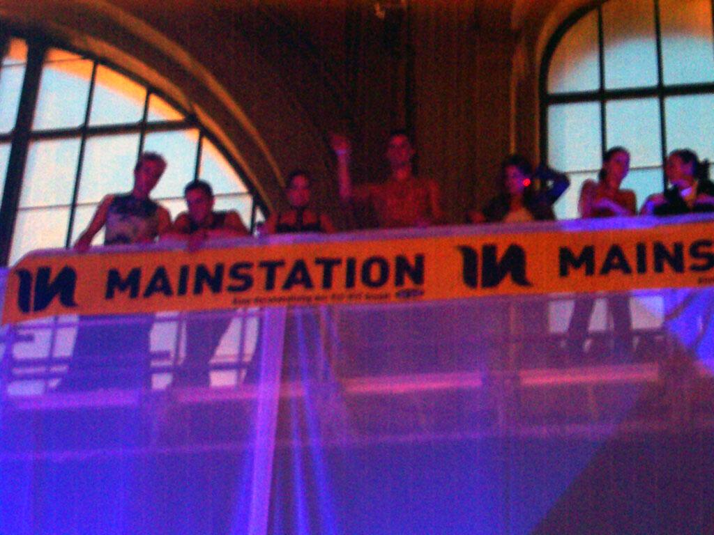 2002-08-10 - Streetparade 2002 - 064
