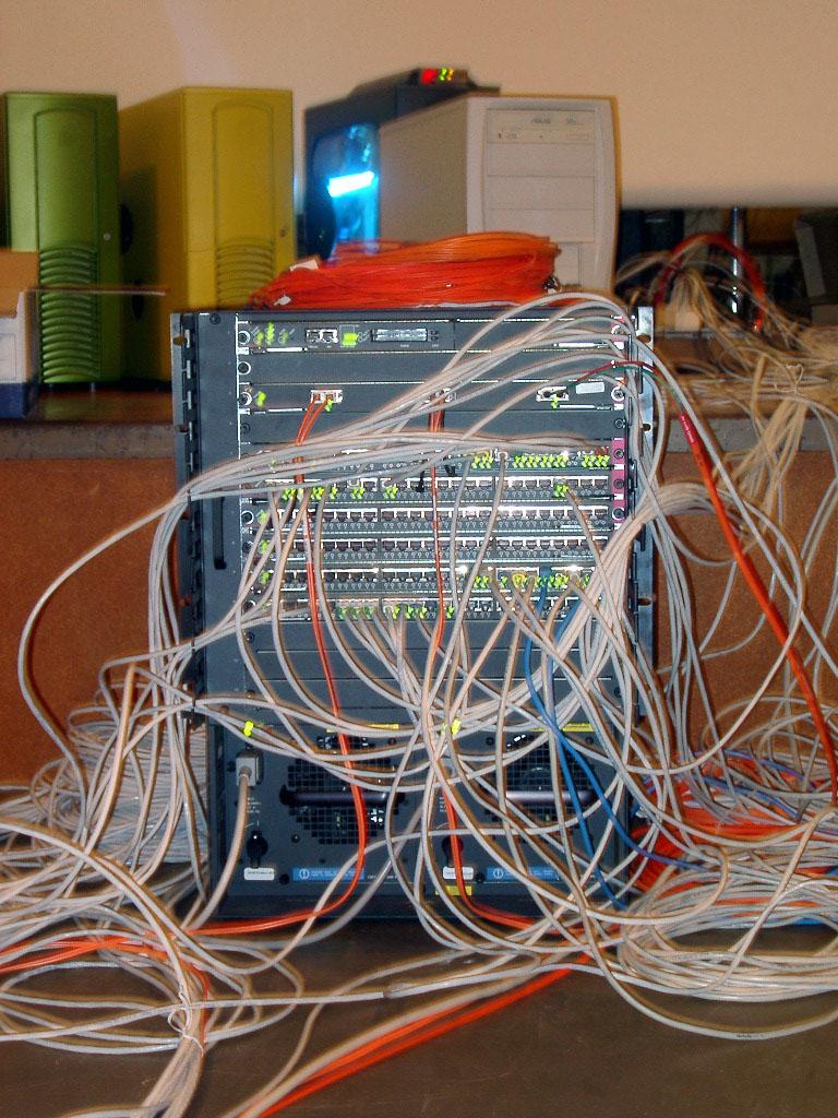 2002-06-21 - sLANp IV - 012