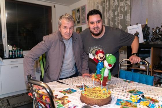 Salim's Geburtstagssession 2020 - 027
