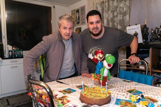 Salim's Geburtstagssession 2020 - 028