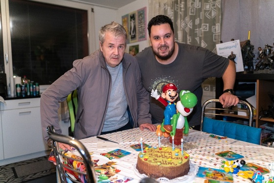 Salim's Geburtstagssession 2020 - 029